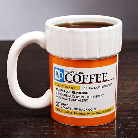 best coffee mug designs best 25 unique coffee mugs ideas on pinterest awesome