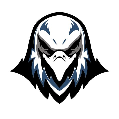 eagle head png mart
