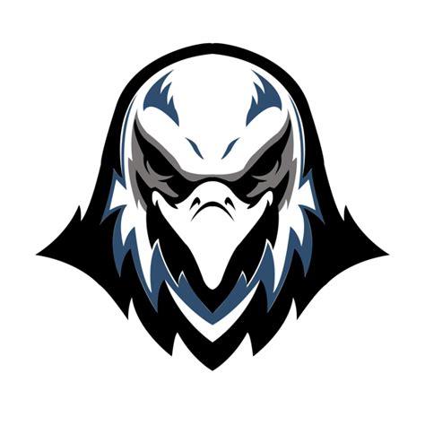 Eagle Head | PNG Mart