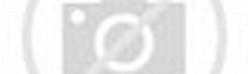 non nude preteen girls very young girls tube 12 yo nn nonude child
