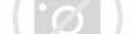 Porn Lookers European Preteen Models Little Models BLOG Asian Preteen