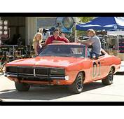 All About Muscle Car 1969 Dodge Charger The Legendary