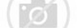 Image Custom Lego Deathstroke Minifigure Download