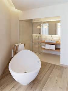 top small bathroom designs best small bathroom designs pictures inspirational design on bathroom