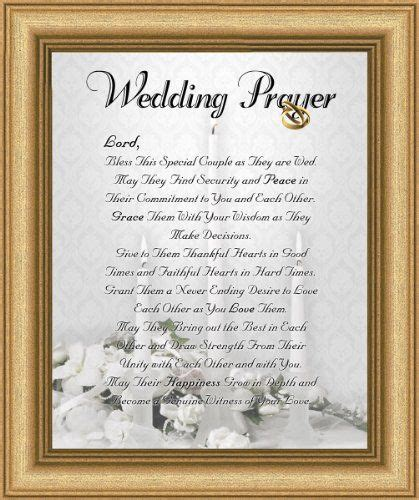 Wedding Anniversary Wishes And Blessings by 1000 Ideas About Wedding Prayer On Wedding