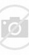 Download image Urdu Font Kahani 2012 PC, Android, iPhone and iPad ...