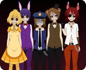 The living tombstone five nights at freddy s nightcore youtube