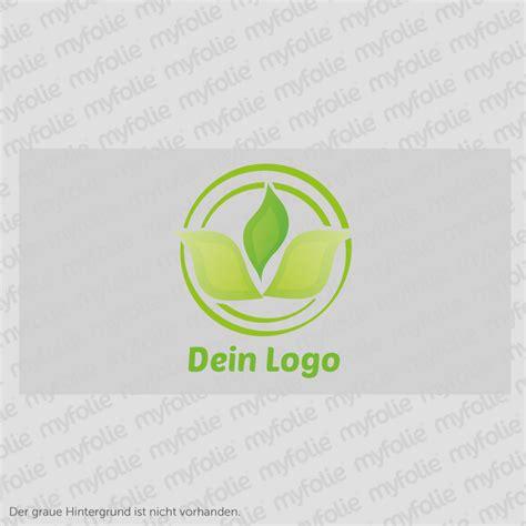 Fenster Sichtschutz Mit Logo by Klebefolie Milchglasfolie Mit Deinem Logo Matt Myfolie