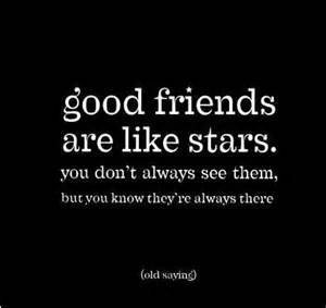 List of top 10 best friendship quotes quotes words sayings