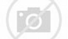 Fort Worth Police Badge