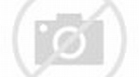 Fort Worth Police Badge