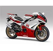 YAMAHA RDCL 500 V4 Motorcycles Photo 25312823 Fanpop