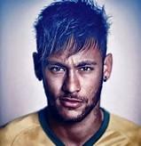 Imagenes De Neymar Jr