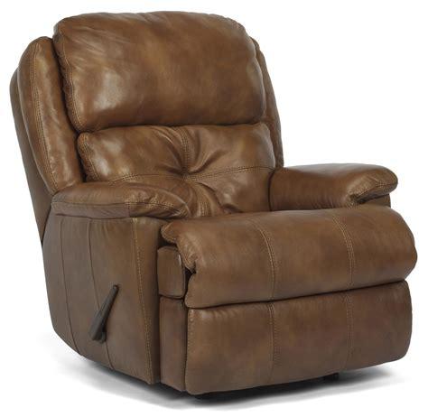 flexsteel recliners dealers flexsteel latitudes cruise control rocker recliner
