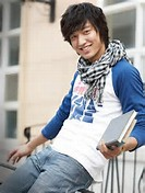 Lee Min Ho Movies