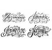 Letras Tattoos On Pinterest  Tatuajes Google And Sugar Skull