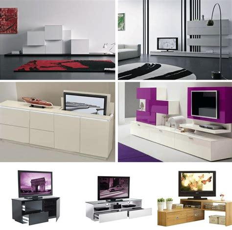 cheap cabinets for living room cheap cabinet lacquer tv cabinet living room furniture care partnerships