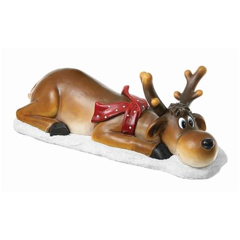 search results for reindeer christmas 4 you