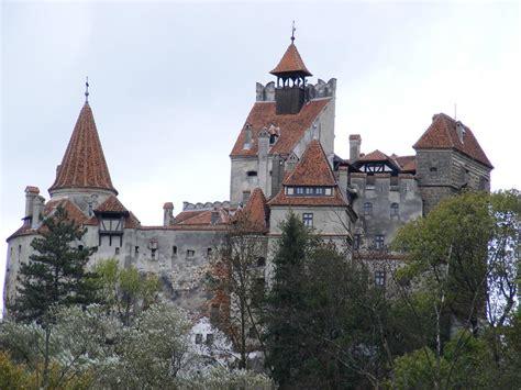 transylvania dracula castle dracula s bran castle in transylvania romania by tudor