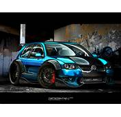 Car Wallpapernice Wallpapersnice Wallpaper Picturesnice