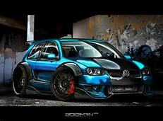 Cool Cars Wallpaper Desktop
