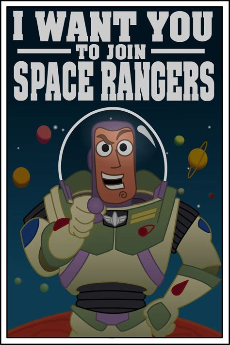 i want to be you zip s story books space ranger poster story birthday