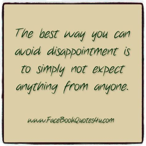 images of love disappointment disappointment quotes and sayings disappointment quotes