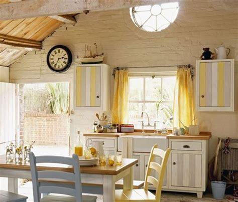cortinas rusticas cocinas r 250 sticas 191 mejor cortinas o estores cocinas con