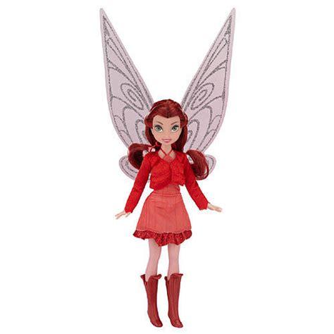 9 inch fashion doll disney fairies 9 inch fashion doll rosetta jakks