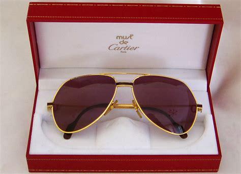 Sunglasses 8818 Lovy Replika cartier sunglasses cartier jewelry cartier