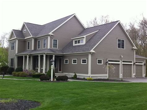 17 best images about exterior gray houses on pool houses front doors and black trim