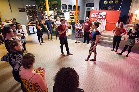 swing dance manchester swingout manchester swing dance classes events in