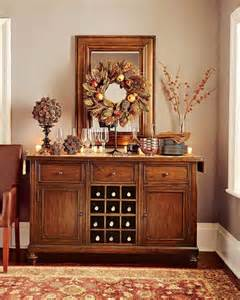how to decorate your home for thanksgiving anyone can decorate thanksgiving table decorating ideas