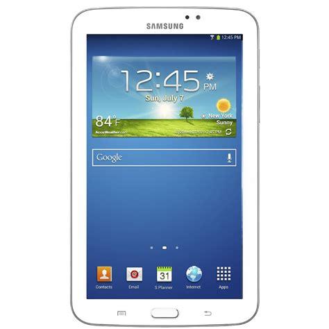 Samsung Tab 1 7 Inch Samsung Galaxy Tab 3 7 Inch White Bogatech Store