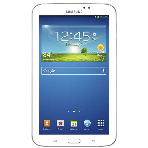 Galaxy Tab 3 Plus samsung galaxy tab 3 7 inch white bogatech store