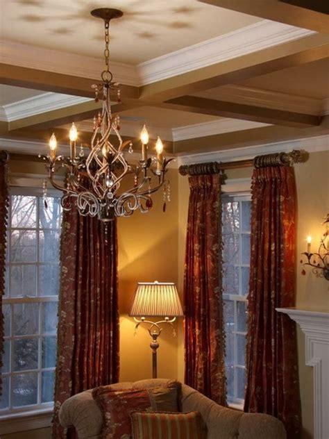 Window Treatment Ideas For Large Windows Inspiration Lovely Window Treatments Ideas Interior Design