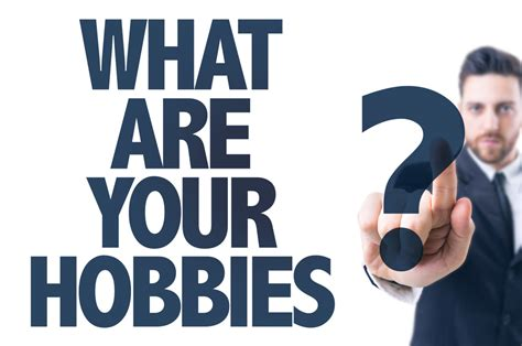 Online Hobbies That Make Money - what to do to make real money ways to make money at home canada