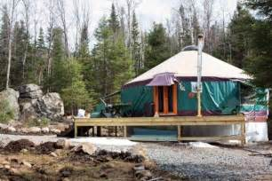 Yurt House concrete yurt homes best home design and decorating ideas