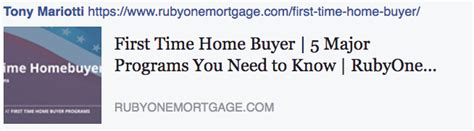best way to mortgage a house best real estate posts ever