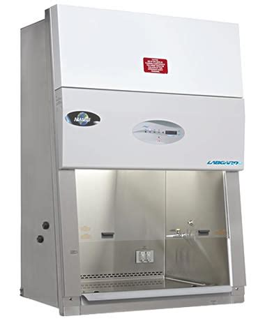 class ii biological safety cabinet discovery scientific