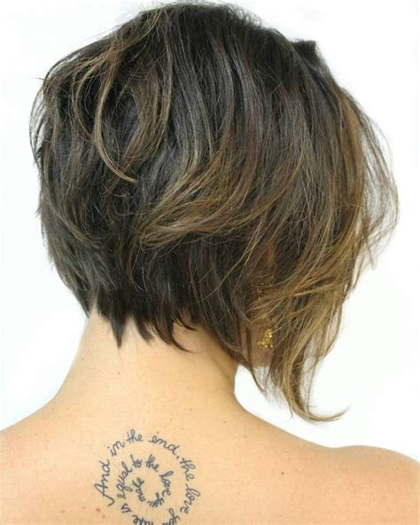 messy inverted bob hairstyle pictures 494 best images about quot bob quot on pinterest messy bob