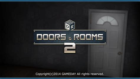 doors and rooms 2 walkthrough chapter 1 level 16 17 and 18 doors and rooms 2 chapter 1 stage 3 walkthrough