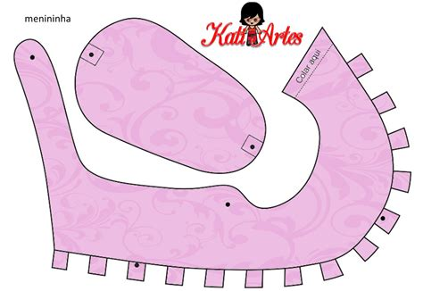shoe template for baby shower lovely free printable baby shoes oh my fiesta in english