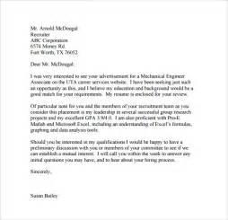 Pdf Cover Letter – Graphic Design Cover Letter Sample PDF   Resume Downloads