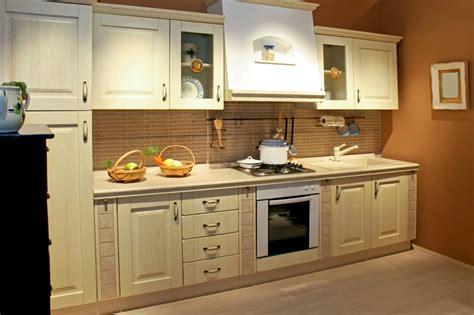 cucina stile anni 50 cucina stile anni 50 le migliori idee di design per la