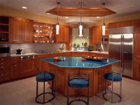 35 kitchen islands designs adding a modern touch to your home home design garden