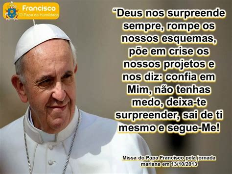 mensagem ao papa francisco jornal paroquial de paraipaba papa francisco acompanha