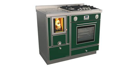 stufa a legna con forno e piano cottura stufe a legna con forno e piano cottura stunning