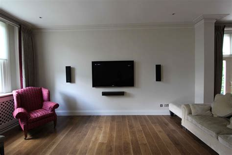 Surround Sound For Bedroom by Home Cinema Gallery Master Av Services