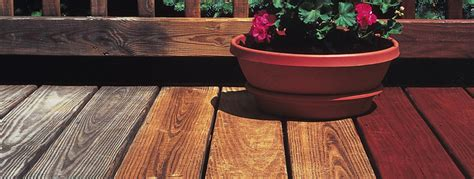 planning  stain  paint  deck tips  sherwin williams